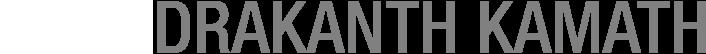 chankamath-logo-white